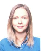 Valeriia Kasatkina