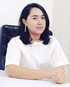 Milica Aathifah Soemarno
