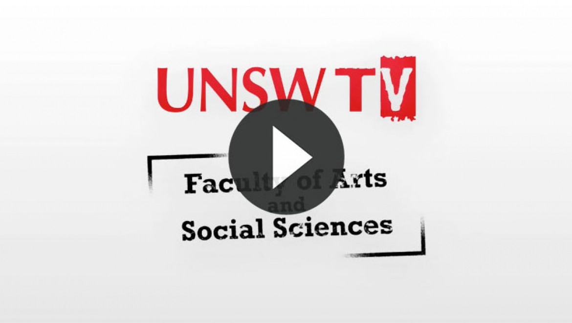 Reciprocal research video