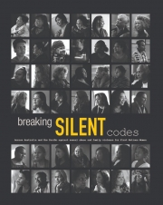 Breaking Silent Codes Book