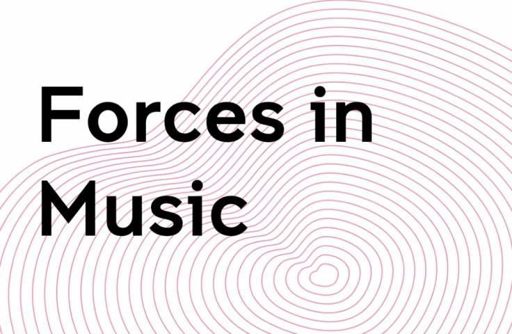 Forces in Music