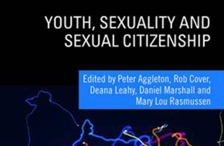 Youth Sexuality and Sexual Citizenship